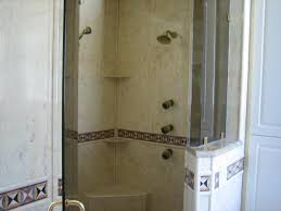Bathroom Tile Installation palm coast bathroom remodeling and bathroom tile installation