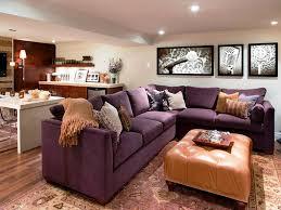 finished basement designs u2013 home improvement 2017 awesome