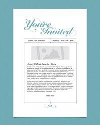 amazing sample for business open house invitation nicoevo info