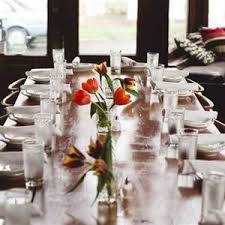 Coastal Kitchen Capitol Hill - capitol hill seattle restaurants opentable