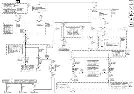 2008 impala stereo wiring diagram chevy arresting floralfrocks