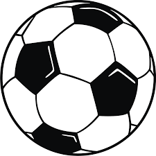 free football images free download clip art free clip art on