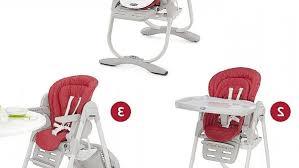 m t o la chaise dieu fickstrip com chaise