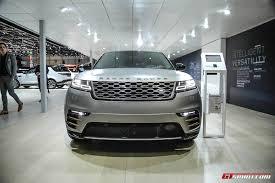 maroon range rover range rover velar custom rover style pinterest range rovers