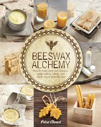 how to make candles last longer beeswax alchemy how to make your own soap candles balms creams