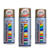 Wholesale Spray Paint Suppliers - china wholesale acrylic waterproof heat resistant spray paint on