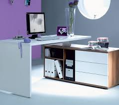 Small Desk With Pull Out Drawer 8 Best Pull Out Desk Images On Pinterest Diy Live And Workshop