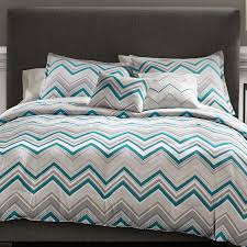 Teal And Grey Bedding Sets Bathroom Grey Bedding Nordstrom Gray Brown And Teal Pendleton