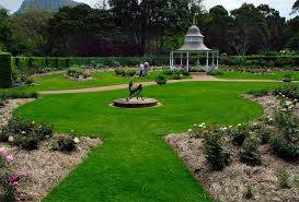Wollongong Botanic Gardens Gardensonline Wollongong Botanic Gardens Gardens Of The World