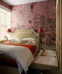bedroom exquisite contemporary accent wall bedroom contrast way