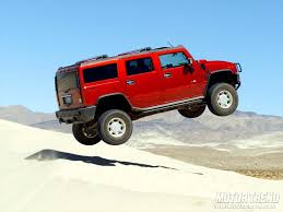 hummer jeep wallpaper new 2012 car review sports car hummer wallpaper pictures images