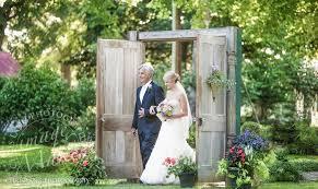 plantation wedding venues poplar grove plantation wilmington wedding venues popular