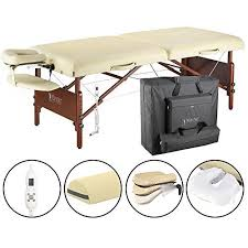 best heated massage table 8 best massage images on pinterest massage therapy massage and
