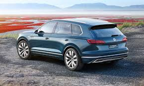 volkswagen touareg 2016 price carshighlight cars review concept specs price volkswagen