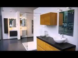 kvik cuisine kvik cuisines et salles de bains wavre