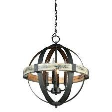 home depot outdoor chandelier lighting chandelier home depot canada bathroom light fixtures l shades