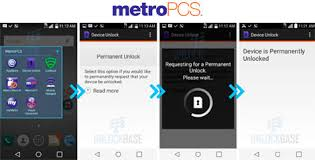 metro pcs prepaid card how to unlock phone from metropcs with device unlock app