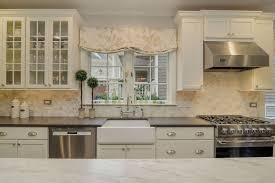 before after kitchen cabinets granite countertop before after kitchen cabinets self stick