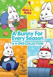 adventures of a thrifty mommy nickelodeon easter dvd roundup and