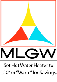 memphis light gas and water customer service memphis light gas and water logos and graphics