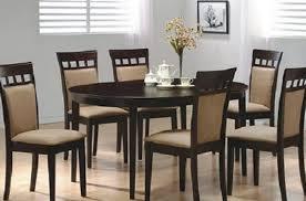 tavoli per sala da pranzo la migliore sala da pranzo tavoli per buona migliori