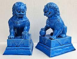blue foo dogs blue foo dogs zeppy io