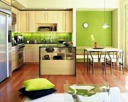 kitchen greenery kitchen contemporary with pelmet lighting