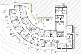 awesome retirement home design plans images interior design