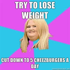 Obese Meme - obese girl meme