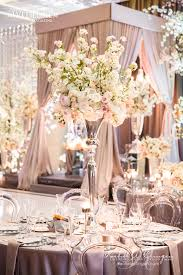 wedding backdrop toronto stunning cherry blossom wedding at the four seasons hotel