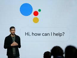 alexa siri google assistant all digital assistants are