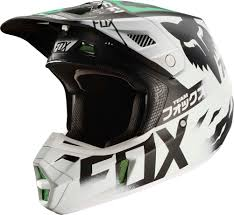 fox motocross clothes motocross helmet new used accessories head gear ebay