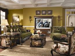 Living Room Furniture Collection Palace Gates Living Room Sofa Collection Opt I Aico Living Room