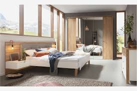 Nolte Bedroom Furniture Nolte Bedroom Furniture Scotland Ayathebook