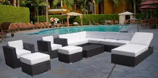 Replacement Cushion Covers For Outdoor Furniture by Collections U2013 San Diego Factory Direct Wholesale Sdi Deals Llc