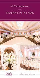 The Chandelier Belleville Nj Untouched Reception Details Tips For Brides