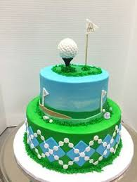 50th golf birthday cakes for men this cake was made for a 50th