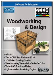 Woodworking Design Software Free For Mac by Stem Solutions Woodworking And Design