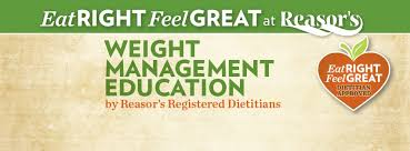 created to savor trademark of small planet foods inc weight management reasor s foods