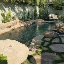 Aquascapes Pools Rock N Aquascape Pools 12 Photos Pool U0026 Tub Service