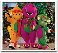 holidays at universal studios orlando and macy s thanksgiving day