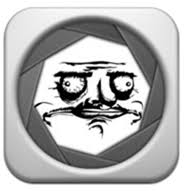 Copy And Paste Meme Faces - memefier for iphone detects faces in an image and automatically