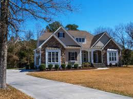 ashley melton homes custom home builder emerald isle nc