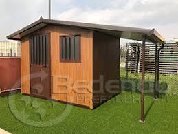 capannone usato offerte bedendo prefabbricati in acciaio strutture e