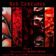 halloween textures red textures pack 2 by bfstock on deviantart