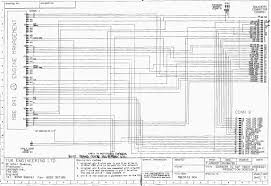 ignition system wiring diagram carlplant throughout ansis me