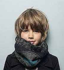 long hairstyles elegant long hairstyles for little boy long