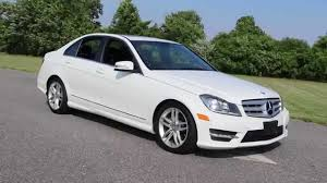 for sale mercedes 2012 mercedes c300 for sale 4matic sport for sale salvage