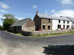 luxury pembrokeshire targate farm 4 bedrooms 2 living rooms