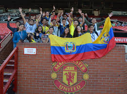 Top Flags Of The World Welcome To Into Manchester Into